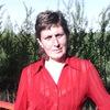 Marishka Dychok