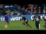 Чемпионат Англии / 18-й тур / Челси - Уотфорд / 2-й тайм