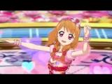 Aikatsu 3! Akari Ozora - Blooming♡Blooming [Episode 160]