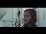 Дикость / Wildlike (2014) трейлер