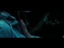 🐱 Сумерки Twilight 2008