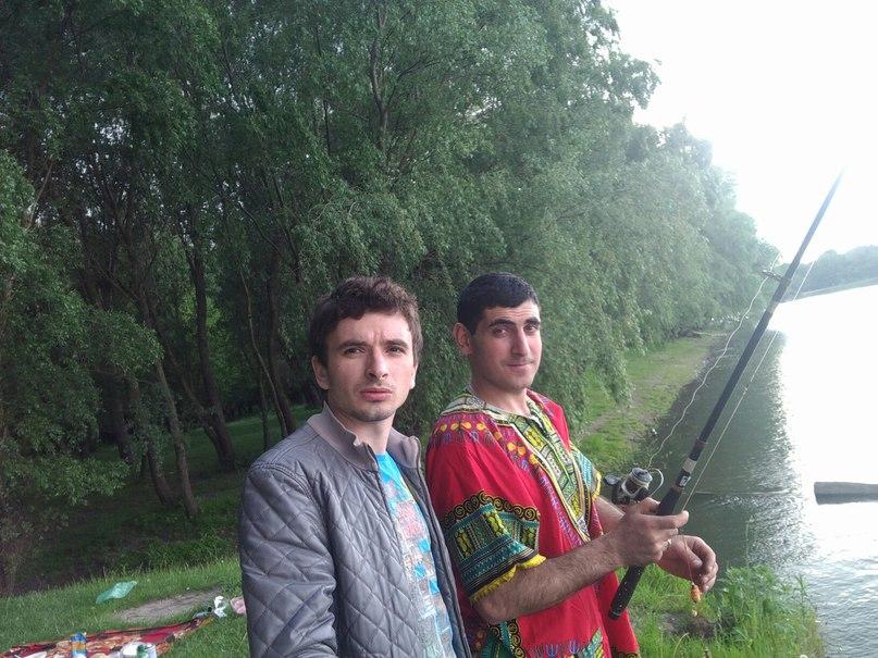 Дмитрий Бошков |