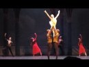 Донецкий государственный академический театр оперы и балета им. А.Б. Соловьяненко