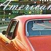 American-Motor-Classic