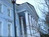 Рождествено и Сиверский 2014