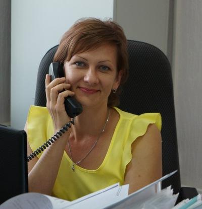 Елена Жарикова, Курск