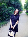 Настя Левошкина. Фото №6