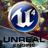 Official Unreal Engine 4 (UE4) User Group