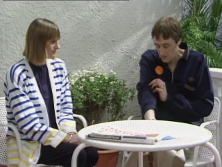 Only Fools And Horses S06E04-The Unlucky Winner Is