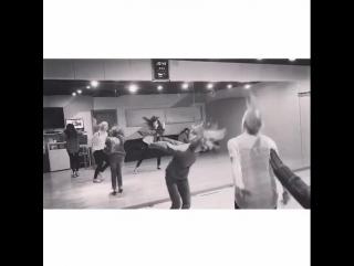 151012 TWICE Instagram Update (Twicetagram)