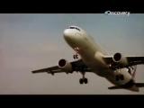 Авиакатастрофы Совершенно секретно Взлёт