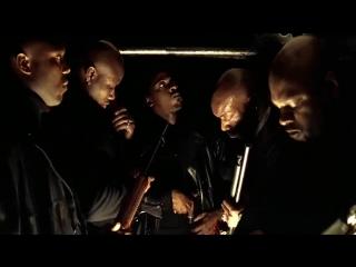 Zorba the Greek - Карты деньги и два ствола (1998)
