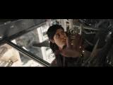 Бегущий в лабиринте: Испытание огнём (2015) дублированный трейлер #2