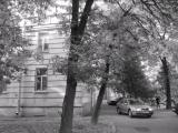 Продам 3-квартиру СПб, пр. Обуховской Обороны 33-2
