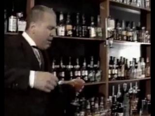 5 бутылок водки - Утро всегда тяжёлое, ну день-то будет нормальный