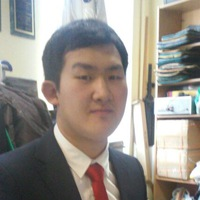 Сяо Ван