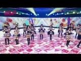 131005 AKB48 SHOW! ep.01 ~ P1