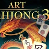 Art Mahjong 3 Game