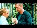 «Сны !!! Видео Валентины Храмовой !» под музыку Александр Розенбаум - Свет (из к/ф