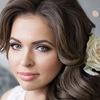 Свадебный стилист Москва и МО