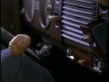 Лолита(1997)Фильм по известнейшей книге Владимира Набокова.Я всё-таки жил на самой глубине избранного мной рая