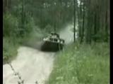 Константин Кинчев и Алиса  Небо славян (неофициальный клип)