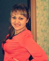Людмилка Богданова