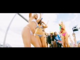 Bombs Away - Super Soaker Эротический клип секс клип 2016 секси эротика секс порно porn xxx porno sex clip 2015 home anal 18