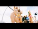 Bombs Away Super Soaker Эротический клип секс клип 2016 секси эротика секс порно porn xxx porno sex clip 2015 home anal 18