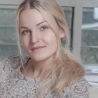Екатерина Михаль