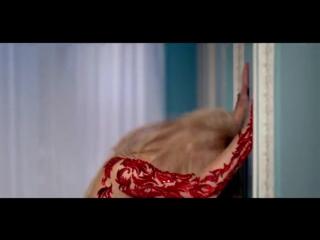 Новый Клип Шакиры и Рианны Can't Remember to Forget You