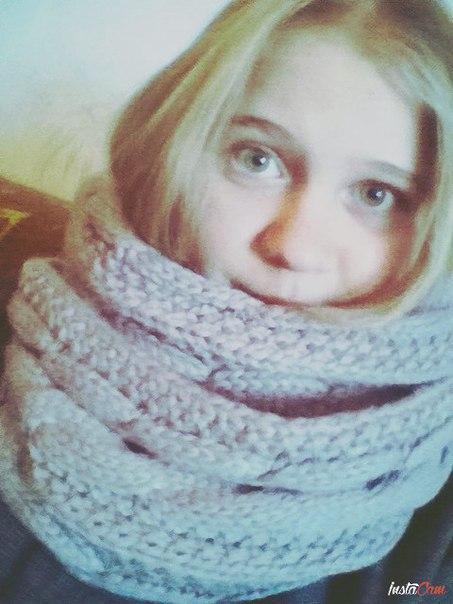 Дарья Знакомства Белгород