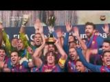 Клубный Чемпионат Мира 2011