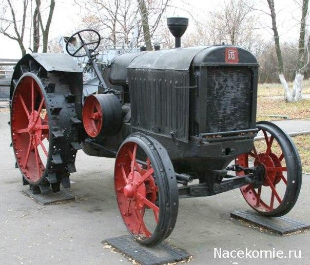 Тракторы КД-35, КДП-35 - catterbet.com