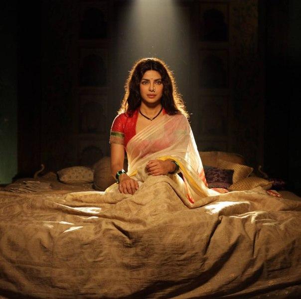 Bajirao Mastani 2015 Hindi MP3 Songs Album