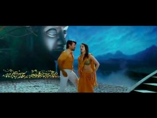 Лучшие песни из индийских кинофильмов