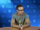интервью для АСКЭТ. поездка в Таганрог 01-02.08.2015