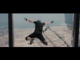 Миссия невыполнима Протокол Фантом/Mission: Impossible - Ghost Protocol (2011) О съёмках №3