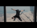 Миссия невыполнима Протокол Фантом/Mission Impossible - Ghost Protocol 2011 О съёмках №3