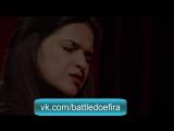 Битва Экстрасенсов [Сезон 16, Выпуск 15] Промо [vk.com/battledoefira]