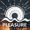 Pleasure Music Station - интернет радиостанция