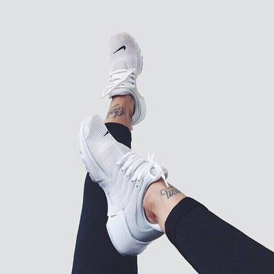 Nike Run-Nsk