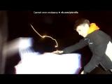 я под музыку Taio Cruz feat. Flo Rida - Hangover (Radio Edit) . Picrolla