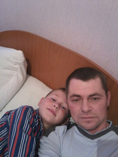 Олег Козлюк