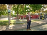 Adam.Ruins.Everything.S01E03.720p.HDTVRip.Rus.Eng.Ozz