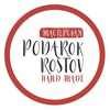 """Мастерская """"podarok_rostov"""""""