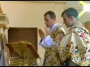 Traditional Latin Mass: Feast of the Sacred Heart