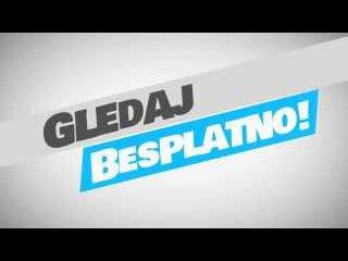 IPTV BALKAN - IPTV I CS PAKETI - Televizija putem Interneta - Domaci Kanali Uzivo