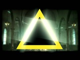 Depeche Mode - Heaven (Freemasons Club Mixdj ro-land Video Edit)2013