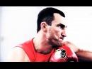 Wladimir Klitschko - 'Dr. Steelhammer' | Highlights (HD)